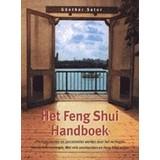 Boeken Feng shui