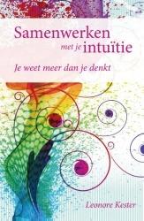 Boeken Intuïtie
