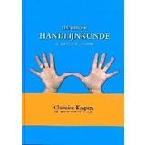 Boeken handlijnkunde