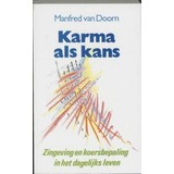 Boeken karma