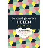 Boeken Louise Hay