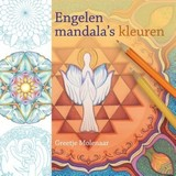 Boeken mandala