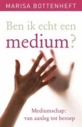 Boeken mediums