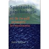 Boeken Psychologie