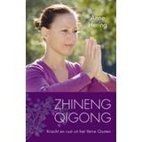 Boeken Qi gong