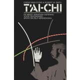 Boeken Tai chi