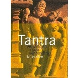 Boeken Tantra