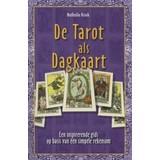 Boeken tarot