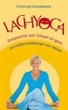 Boeken yoga
