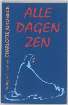 Boeken over Zen