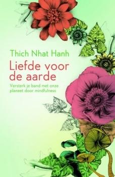 Boeken Thich Nhat Hanh