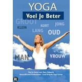 Spirituele DVD