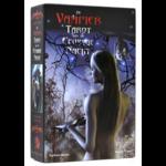 De Vampier Tarot Set