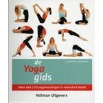 De yoga gids