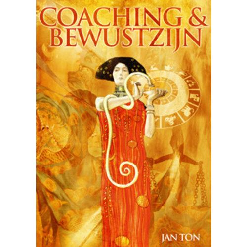 Coaching en bewustzijn