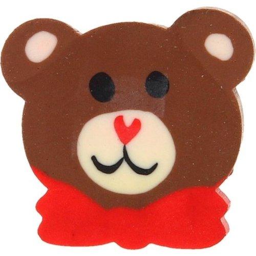 Gum beer 3 stuks