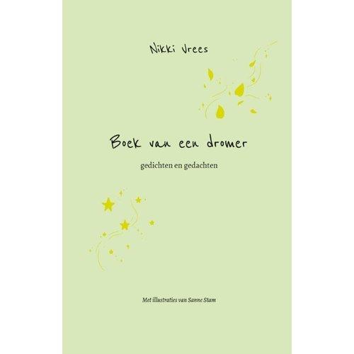 Boek van een dromer