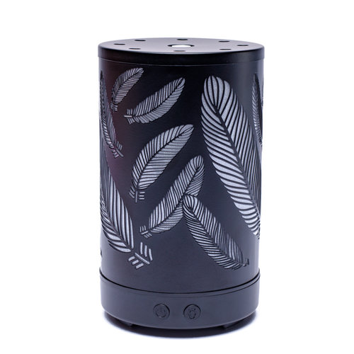Aroma diffuser Feathers