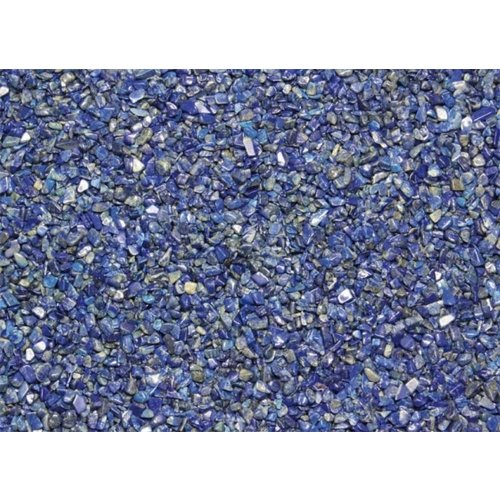 50 gram mini lapis lazuli