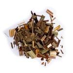 Citroengras & kruiden smudge wierookkruid