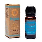 Organic Goodness aroma olie
