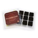 Aromafume wierookblokjes Frankincense