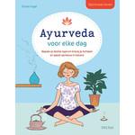 Ayurveda voor elke dag