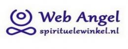 Spirituele winkel Web Angel