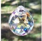 Regenboogkristallen