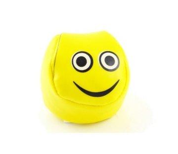 Smiley stressbal