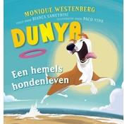 Dunya een hemels hondenleven