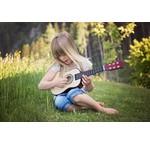 muziekinstrumenten kinderen