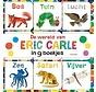 De wereld van Eric Carle in 9 boekjes