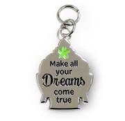 Bedeltje dreams