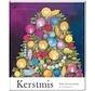 Kerstmis prentenboek