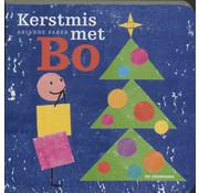 Kerstmis met Bo