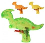 Waterpistool dinosaurus