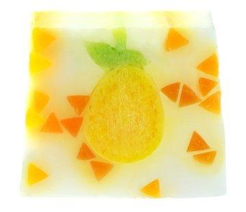 Tropical zeep