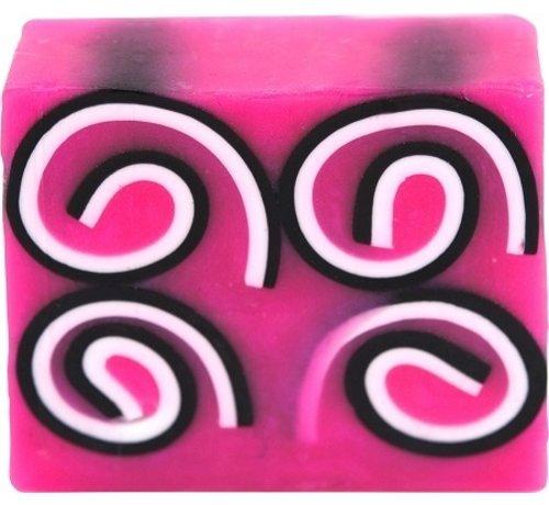 Ring of roses zeep