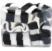 Zebra zeep