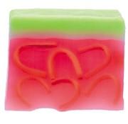 Watermeloen zeep
