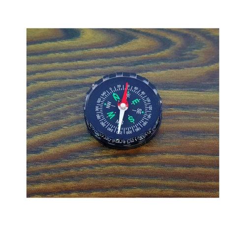 Handkompas 4,5 cm