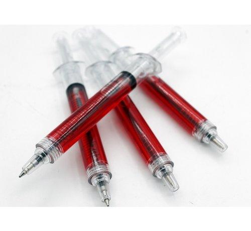 Pen Injectiespuit