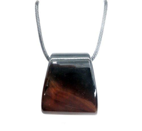 Hanger Onyx Trapezium