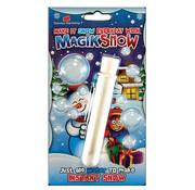 Sneeuwmaker