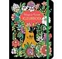 Magical Forest kleurboekje