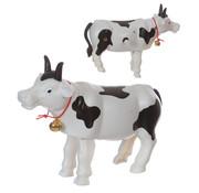 Opwind koe