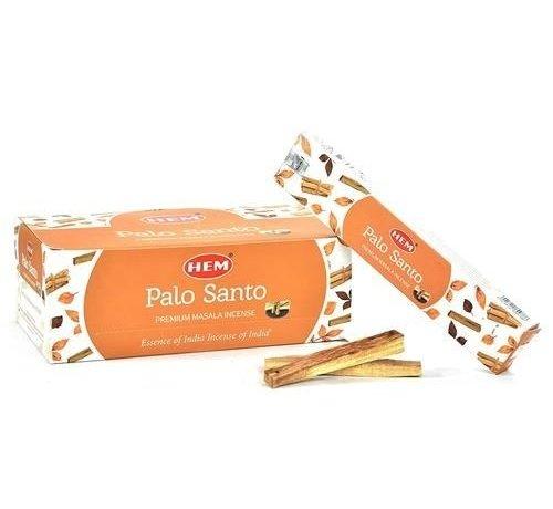 Hem Palo Santo premium