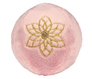 Relax bal lotus bloem