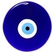 Beschermsteen boze oog